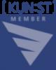 Kunst_Stuttgart_member_blau-261x300